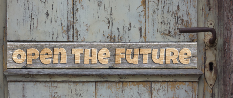 Gitte Blog Open the future 75 Cropped