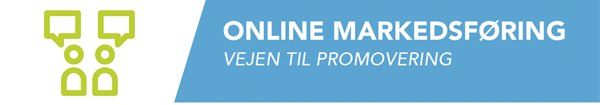 right-small-online-markedsforing-header